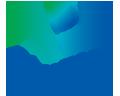 Plotea Carteles y Montaje Logo