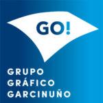 Grupo Gráfico Garcinuño